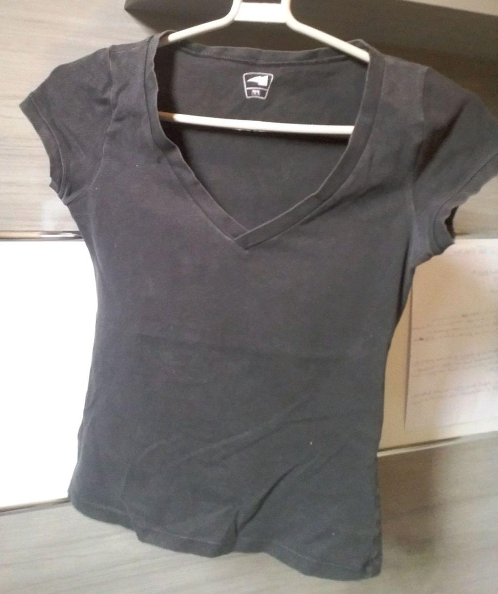 dcb2dd9f2 camisa pool preta - camisas pool.  Czm6ly9wag90b3muzw5qb2vplmnvbs5ici9wcm9kdwn0cy81ndu2nzk2l2e3yji3mwm3mdy4ztzkzjzjmtaxzdc1mtvmmmzkmjhjlmpwzw