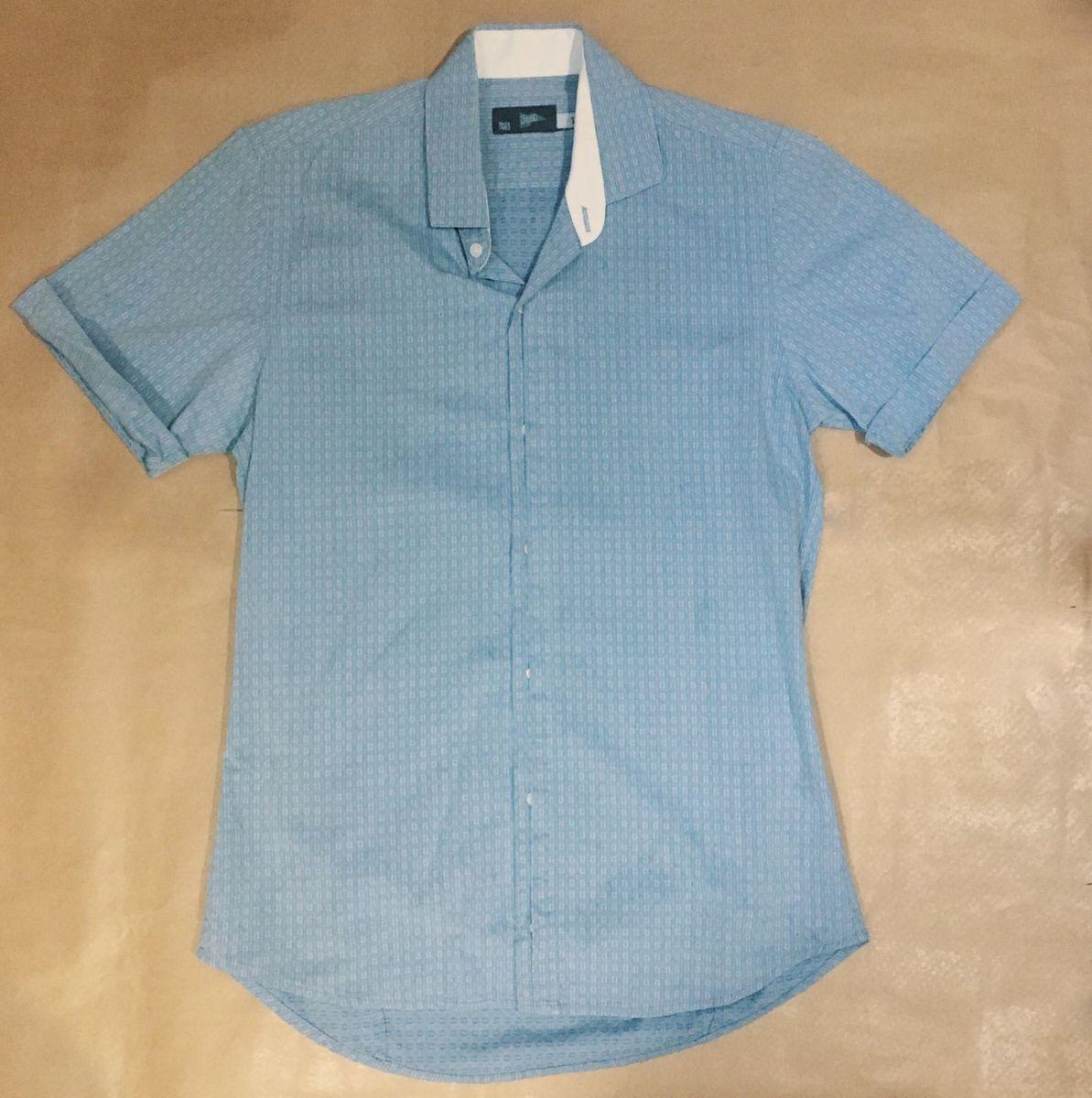 61918ff8d camisa pool - camisas pool.  Czm6ly9wag90b3muzw5qb2vplmnvbs5ici9wcm9kdwn0cy8xmdqzotezl2yzyzezmjbjzjkzmwq3ogzin2q2oddmngu3mjmxyjm4lmpwzw  ...