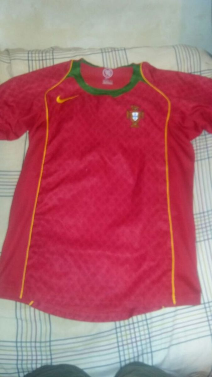 964bcaa45b camisa portugal - esportes nike.  Czm6ly9wag90b3muzw5qb2vplmnvbs5ici9wcm9kdwn0cy82njewnzk1lzvmyzcym2riytrim2iynje2ntfhythlyzhlzme5nmuylmpwzw  ...