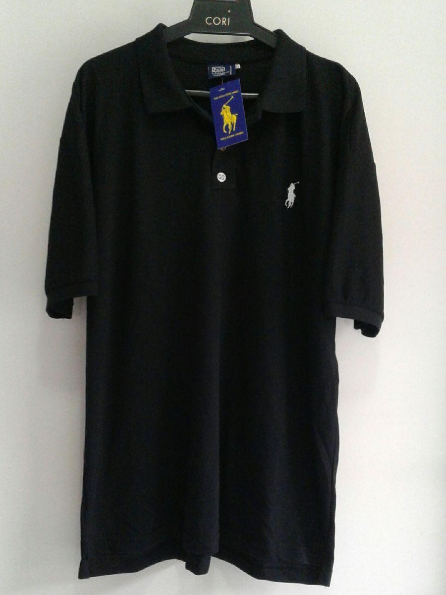 camisa ralph lauren masculina gg - camisas ralph lauren f8a9383a4a2