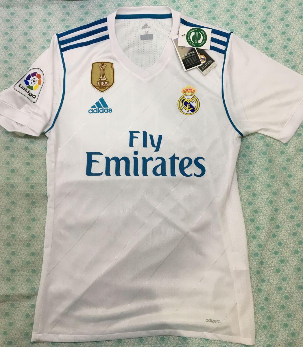 camisa real madrid 2017 - camisas adidas.  Czm6ly9wag90b3muzw5qb2vplmnvbs5ici9wcm9kdwn0cy80ntu5mdm3l2rhytmxoda2zjcxzdk2yjc3ntyxmtuyotmxm2m4zgewlmpwzw  ... 69ddce5cbd712