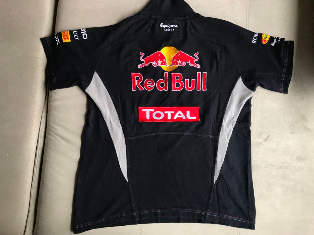 camisa red bull formula 1 - camisas red-bull.  Czm6ly9wag90b3muzw5qb2vplmnvbs5ici9wcm9kdwn0cy8ymdcxndyvmtcxztcyzgnhndqxotc3ody0zgm2mwe3ztjlndixngquanbn  ... 95000b7cc36