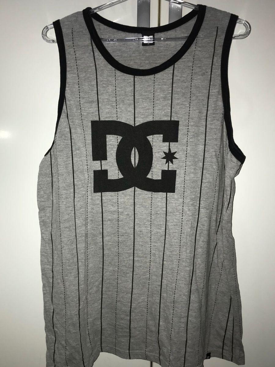 camisa (regata) d.c - camisetas dc-shoes.  Czm6ly9wag90b3muzw5qb2vplmnvbs5ici9wcm9kdwn0cy85nty4ndq1l2mxytjjndgzmzhizgq3owzjmdjlyzhkngfhyjdimzzilmpwzw fbf1f38452b