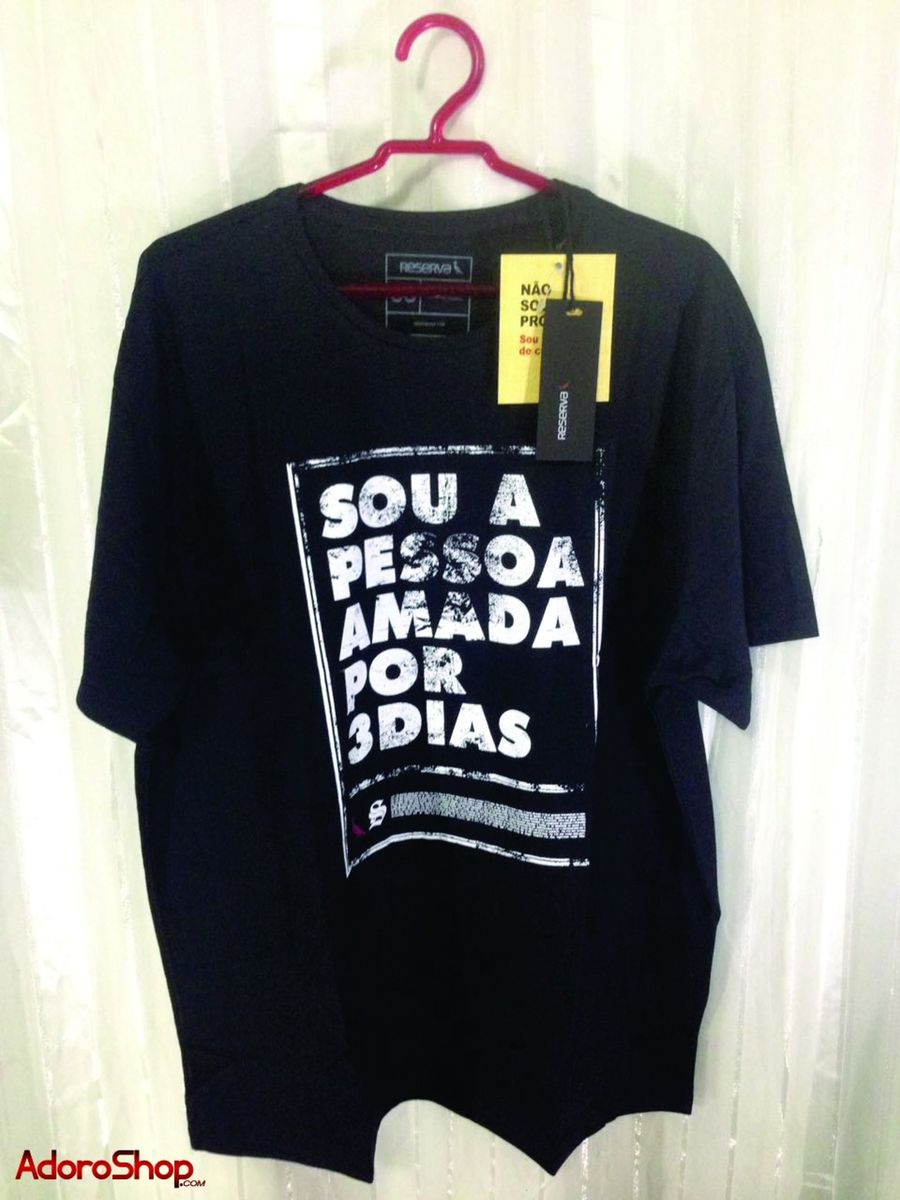 camisas reserva.  Czm6ly9wag90b3muzw5qb2vplmnvbs5ici9wcm9kdwn0cy85mzu3nzgvmmzmntu5mmzlmjdjotu4m2qwodc1zwjhm2y2odg4mmmuanbn 8242a97680f9a