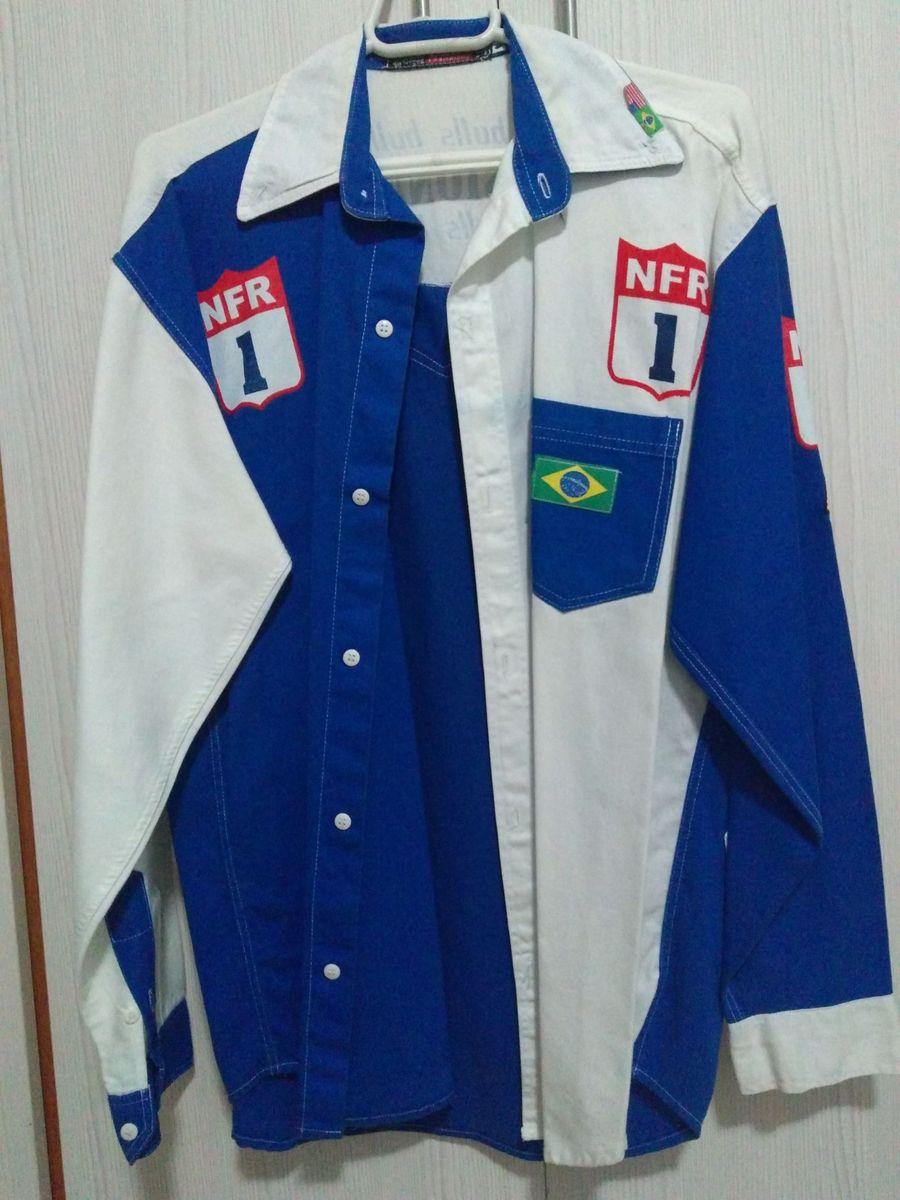 6e69184fee8b1 camisa rodeio brasil - camisas sem marca.  Czm6ly9wag90b3muzw5qb2vplmnvbs5ici9wcm9kdwn0cy82nzmynzuxl2yzytcwn2iwntcxnge2otjmnzi4ngviymnlm2zhzgu1lmpwzw  ...