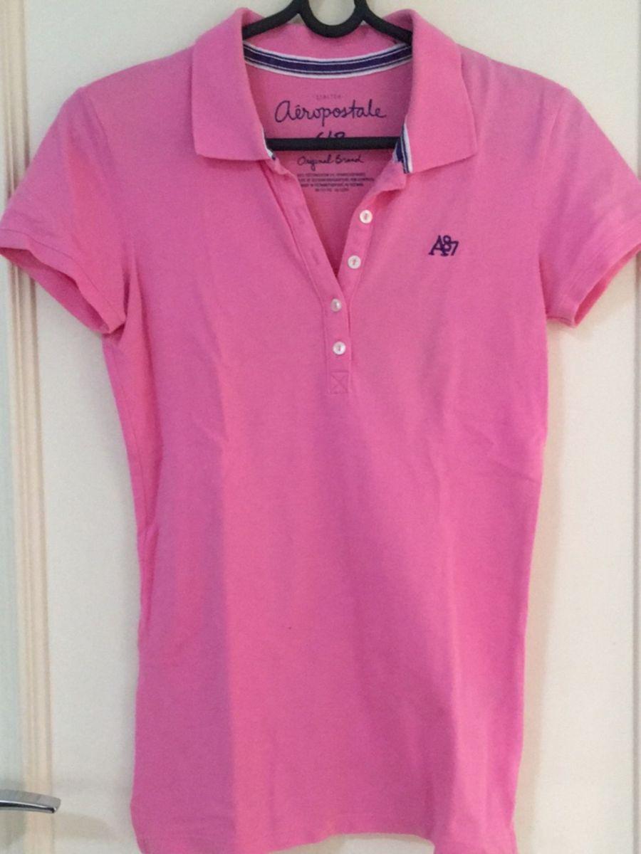 camisa rosa aéropostale - camisas aéropostale.  Czm6ly9wag90b3muzw5qb2vplmnvbs5ici9wcm9kdwn0cy81odyyota5lzfiyzhhnzqyngfhoduwyza1nta1yzeyztzmnzc5ntnjlmpwzw  ... 200a856e57265