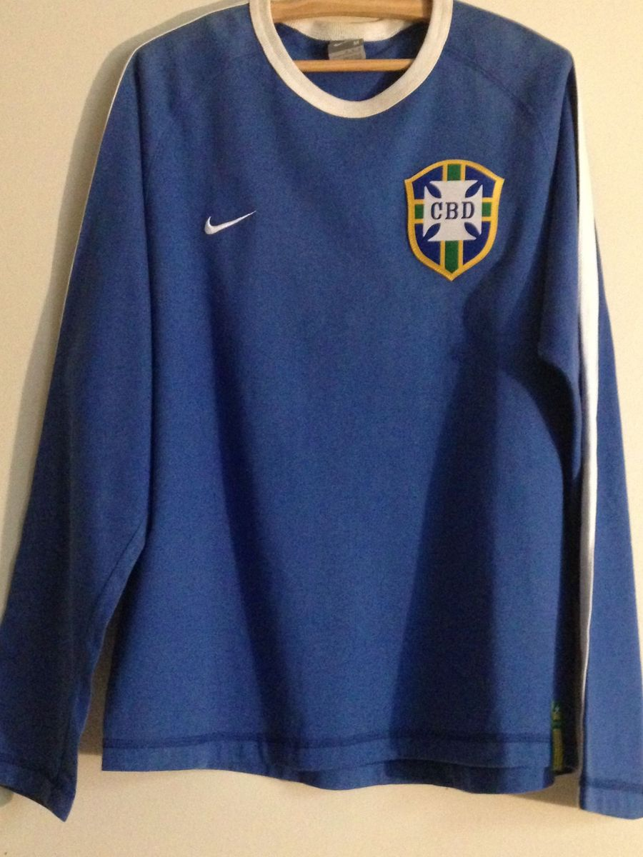 camisa seleção brasil 58 - esportes nike.  Czm6ly9wag90b3muzw5qb2vplmnvbs5ici9wcm9kdwn0cy82nzk4mjmvm2m2zty2ymvjytaynjbmyzawzdu5mgm0ymjmntzkzjuuanbn  ... b50a29531ba7f