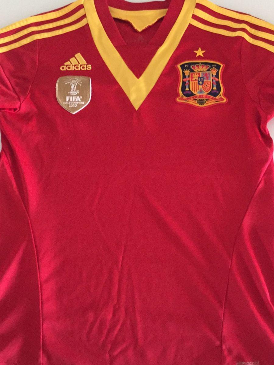 516033975c484 camisa seleção espanha - esportes adidas.  Czm6ly9wag90b3muzw5qb2vplmnvbs5ici9wcm9kdwn0cy84nzq3mde1l2q2ndbjyjriyjhjnjuwm2ixyjc2yteyntdimtg0ztuzlmpwzw  ...