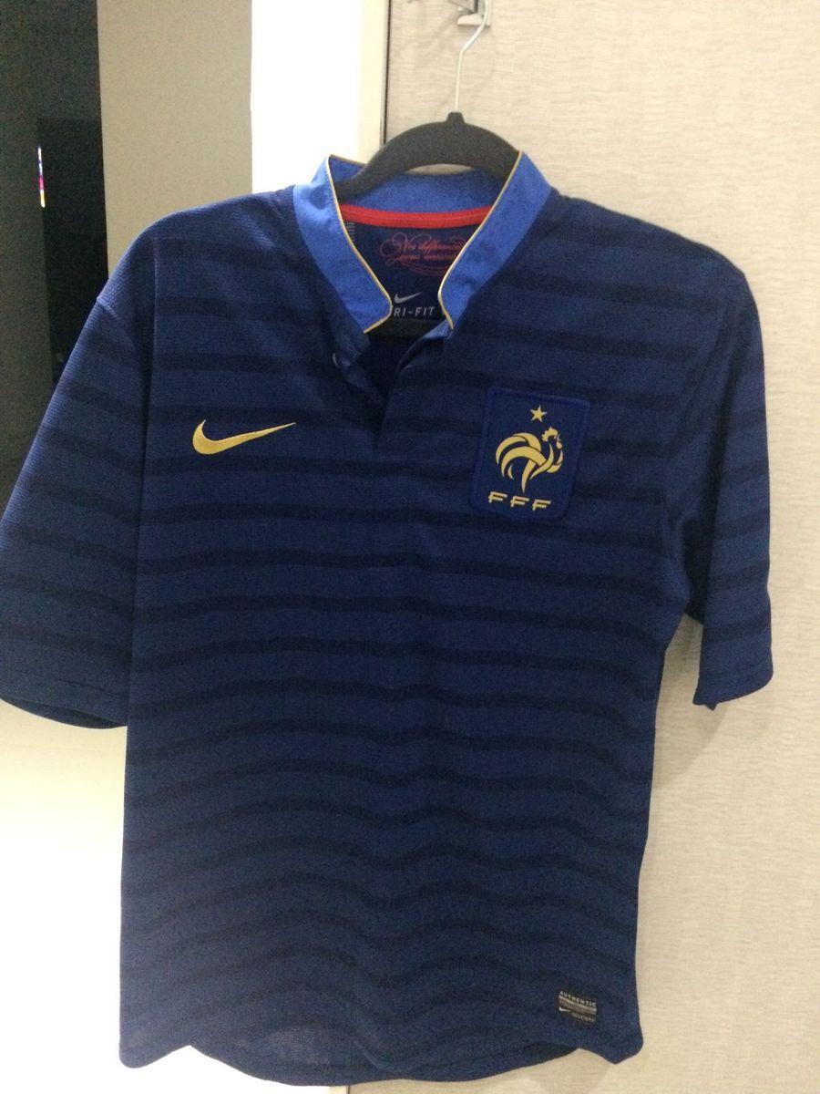 676975a590d4c camisa seleção frança 2014 - esportes nike.  Czm6ly9wag90b3muzw5qb2vplmnvbs5ici9wcm9kdwn0cy83nduxmti4l2zmyta5ndnmzdcwzjq0y2e1zmi4zgrmnjhkotqyzjawlmpwzw  ...