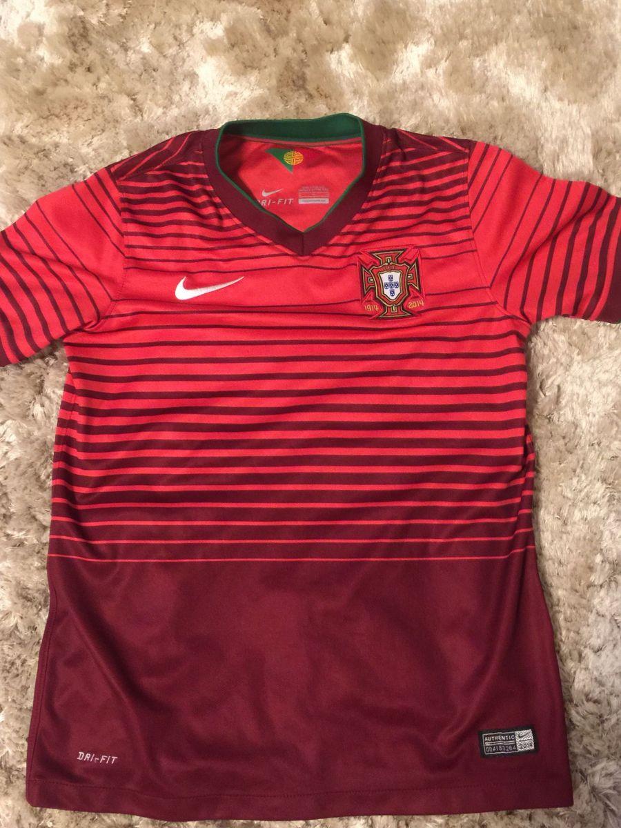 b00c187310 camisa seleção portugal - esportes nike.  Czm6ly9wag90b3muzw5qb2vplmnvbs5ici9wcm9kdwn0cy81mjuzmjg4l2m4mmu3zge5ndi2zgzlzgezowzhytkyzjrjndayytq5lmpwzw  ...