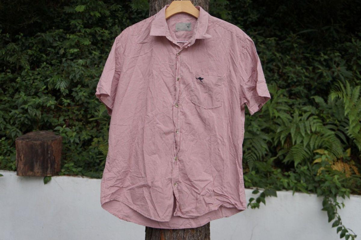 camisa side walk - camisas side walk.  Czm6ly9wag90b3muzw5qb2vplmnvbs5ici9wcm9kdwn0cy81mdg4njqvzjm0nmq1zwm1mgu1mzvmytbkyzvlmmvhzda3yjrkn2yuanbn  ... 7019ad95df4d5