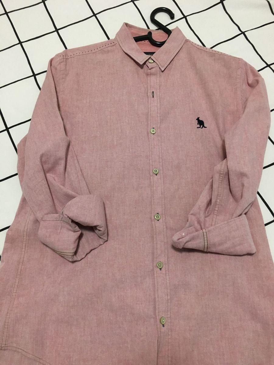 camisa side walk - camisas side-walk.  Czm6ly9wag90b3muzw5qb2vplmnvbs5ici9wcm9kdwn0cy85ndg3otq5l2vjngiznmjlmja1ntm5nji0odmwmtdlnzrhnzjjmmfhlmpwzw  ... ac5a1cc45a9fc