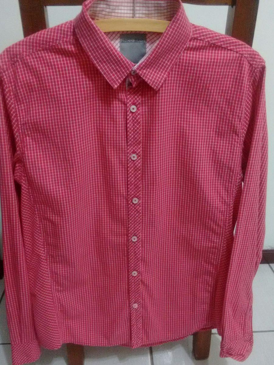 camisa slim micro xadrez - camisas zinco.  Czm6ly9wag90b3muzw5qb2vplmnvbs5ici9wcm9kdwn0cy83mta0mza2l2viyjkwzge4nmy0zgjlotyyndnmzdlkowu5oge3nwqxlmpwzw  ... dc43c68bae41c