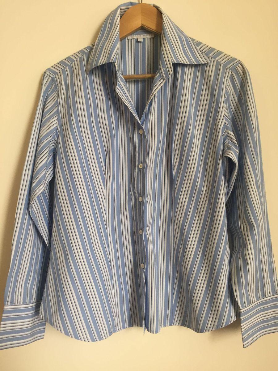 c0d203e5d camisa social azul - camisas le lis blanc.  Czm6ly9wag90b3muzw5qb2vplmnvbs5ici9wcm9kdwn0cy81nzy2otewl2y0njc1odninjq5zwy5mzq4ywmymdgyztczztmyztewlmpwzw  ...