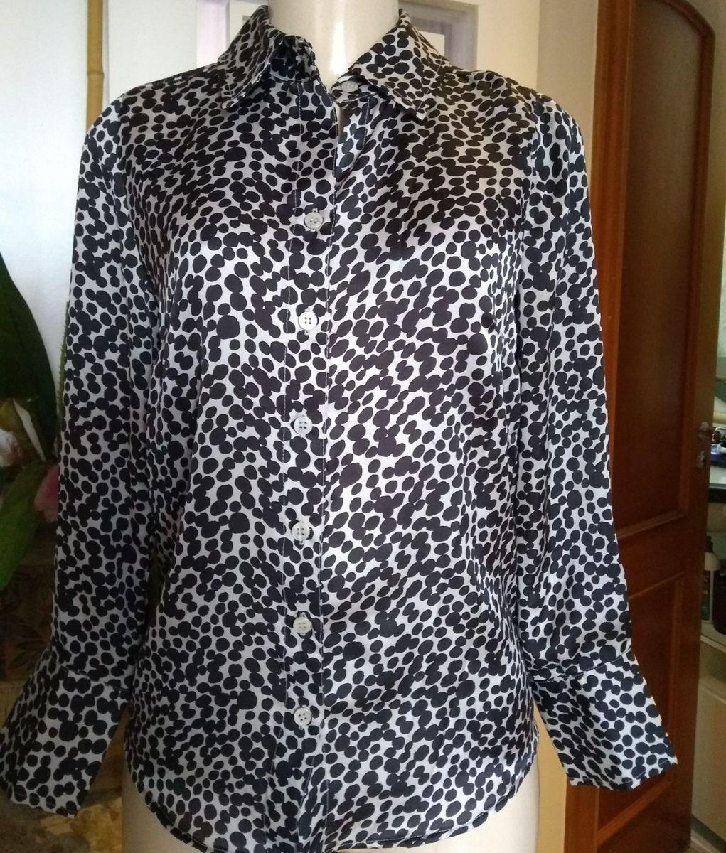 655716db46 camisa social bolinhas preta - camisas sparrow.  Czm6ly9wag90b3muzw5qb2vplmnvbs5ici9wcm9kdwn0cy82nzk3mdc1l2i2mdgzngnhyzkyndq5mwe3yjm5nzdjztewymqyowi0lmpwzw
