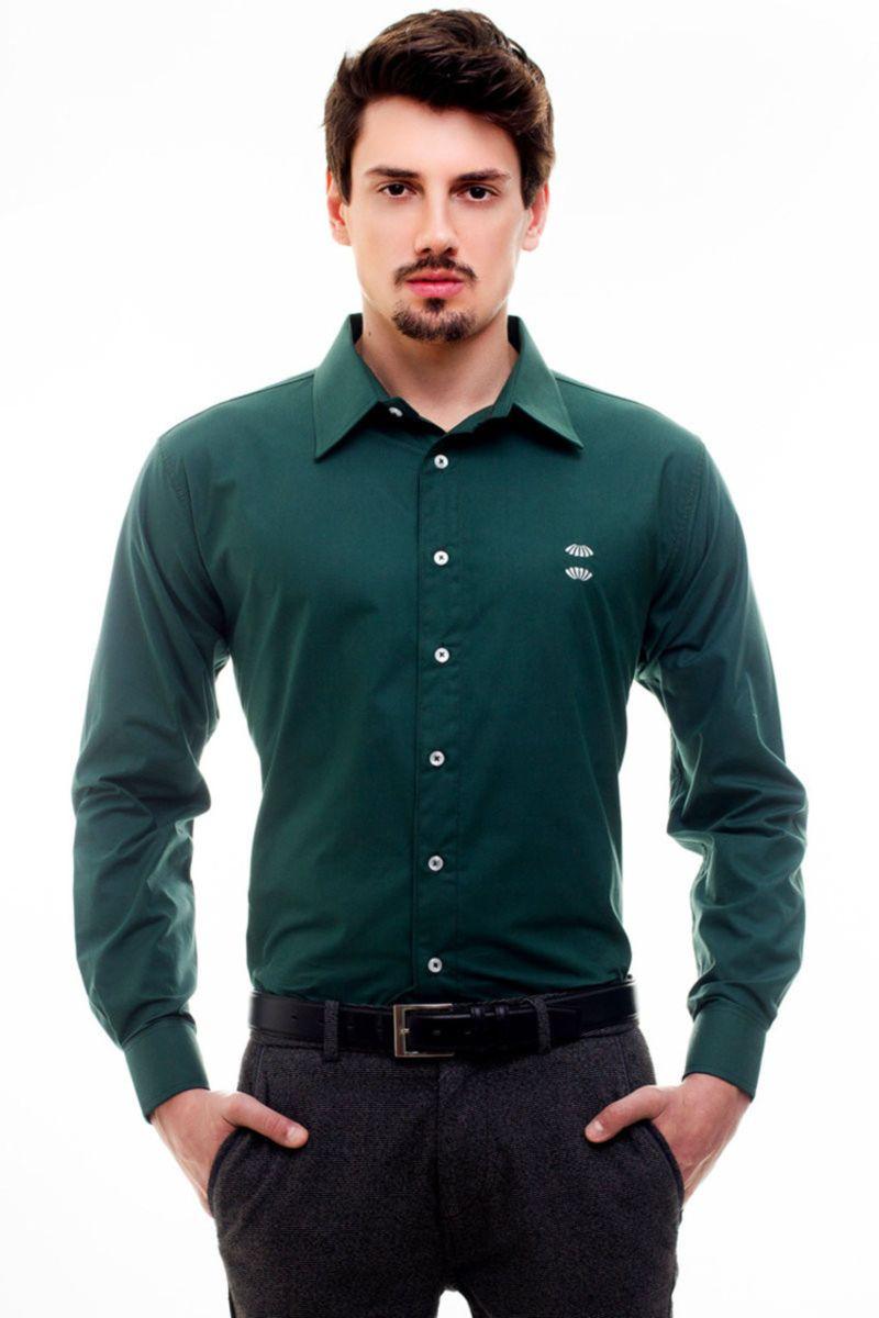 3515acc6aba79 camisa social coritiba verde - camisas hat trick.  Czm6ly9wag90b3muzw5qb2vplmnvbs5ici9wcm9kdwn0cy81mjqwnjc2l2q1nzg0mwrlnjm5ndg1owyzzgfimju5otlkzguzmdvjlmpwzw