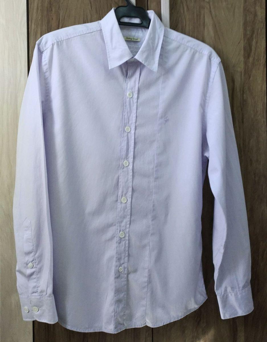 dd82a7399a camisa ellus - camisas ellus.  Czm6ly9wag90b3muzw5qb2vplmnvbs5ici9wcm9kdwn0cy83ntc3mjywl2vlyzm2ymfmzwvjmdy2nmy1odmznja0owq0yjcwztjklmpwzw  ...