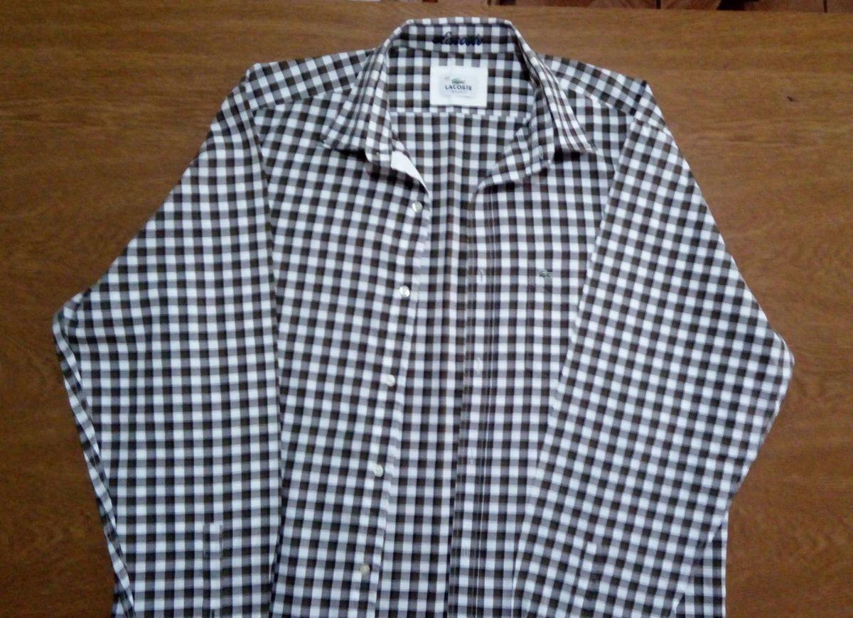 6cab6edbbda3d camisa social lacoste original - camisas lacoste.  Czm6ly9wag90b3muzw5qb2vplmnvbs5ici9wcm9kdwn0cy85mjgzmtkzlzvmndk1n2e4y2fhmtzlzgqynwflzwm1mwewnzkxodvilmpwzw  ...