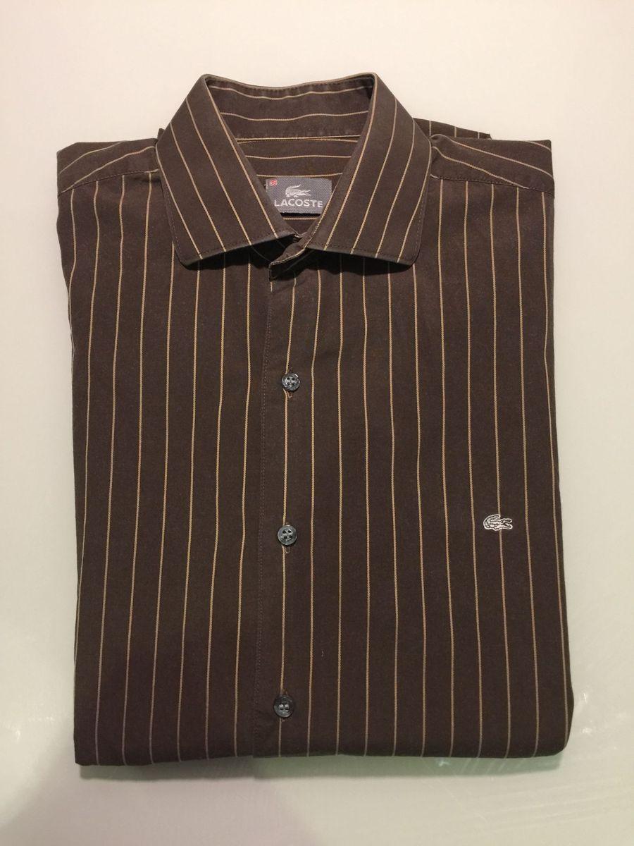 62d9d7b5717e2 camisa social lacoste original - camisas lacoste.  Czm6ly9wag90b3muzw5qb2vplmnvbs5ici9wcm9kdwn0cy85njixnzc4lzblodjhnjzjmwi5owjjzwuzyzfkzwrlyzbkmjjhythllmpwzw  ...