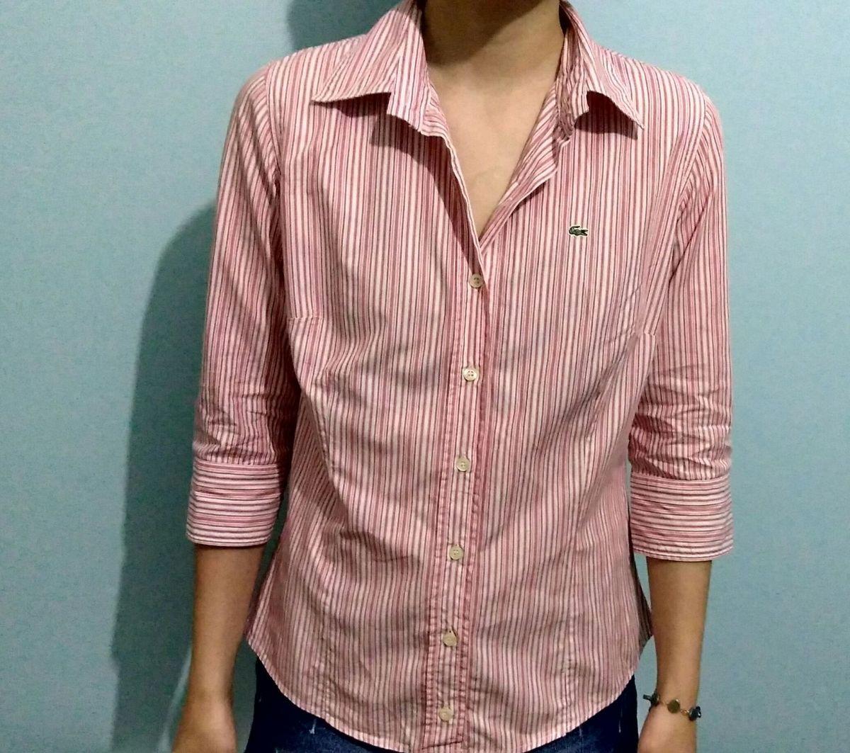 2d6da5247f9 camisa social lacoste - camisas lacoste.  Czm6ly9wag90b3muzw5qb2vplmnvbs5ici9wcm9kdwn0cy81oty4ndq0lznjnzk2yzuwyzq2nwy4ntrky2vhngfjzdq0mtfjnzg5lmpwzw  ...