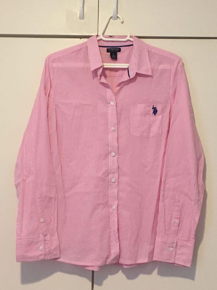 camisa social polo ralph lauren - camisas polo-ralph-lauren 2519e01b77912