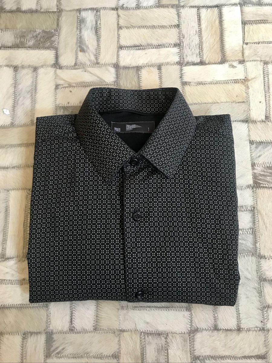 camisa social riachuelo - camisas riachuelo.  Czm6ly9wag90b3muzw5qb2vplmnvbs5ici9wcm9kdwn0cy85otg4mtuxl2fiogninwe1n2zlodrlztq3nzfhzdy3yjm5yzbkodawlmpwzw  ... a08efff66a