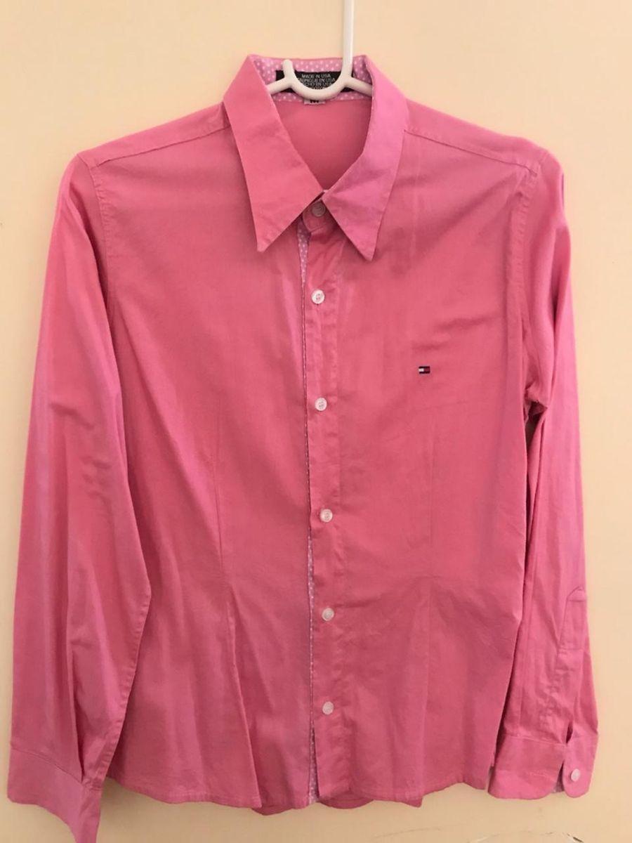 00089b10c6bea camisa social tommy - camisas tommy hilfiger.  Czm6ly9wag90b3muzw5qb2vplmnvbs5ici9wcm9kdwn0cy84mtc3mjq4l2y1ztjinjiwmzq0ngm5n2nkyzdky2ewogzkyzi5njrklmpwzw  ...