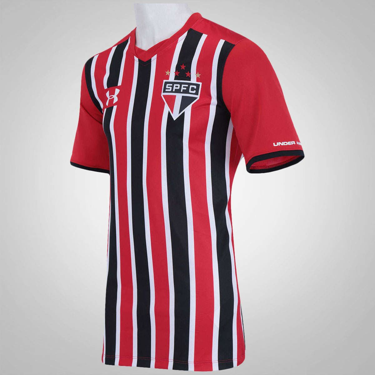 0ec2d0102f7 camisa spfc nova - esportes under armour.  Czm6ly9wag90b3muzw5qb2vplmnvbs5ici9wcm9kdwn0cy82otixotu4lzdjyty5ytyxotbmytywodezzmzlndnlyzu5yjfhmtkwlmpwzw  ...