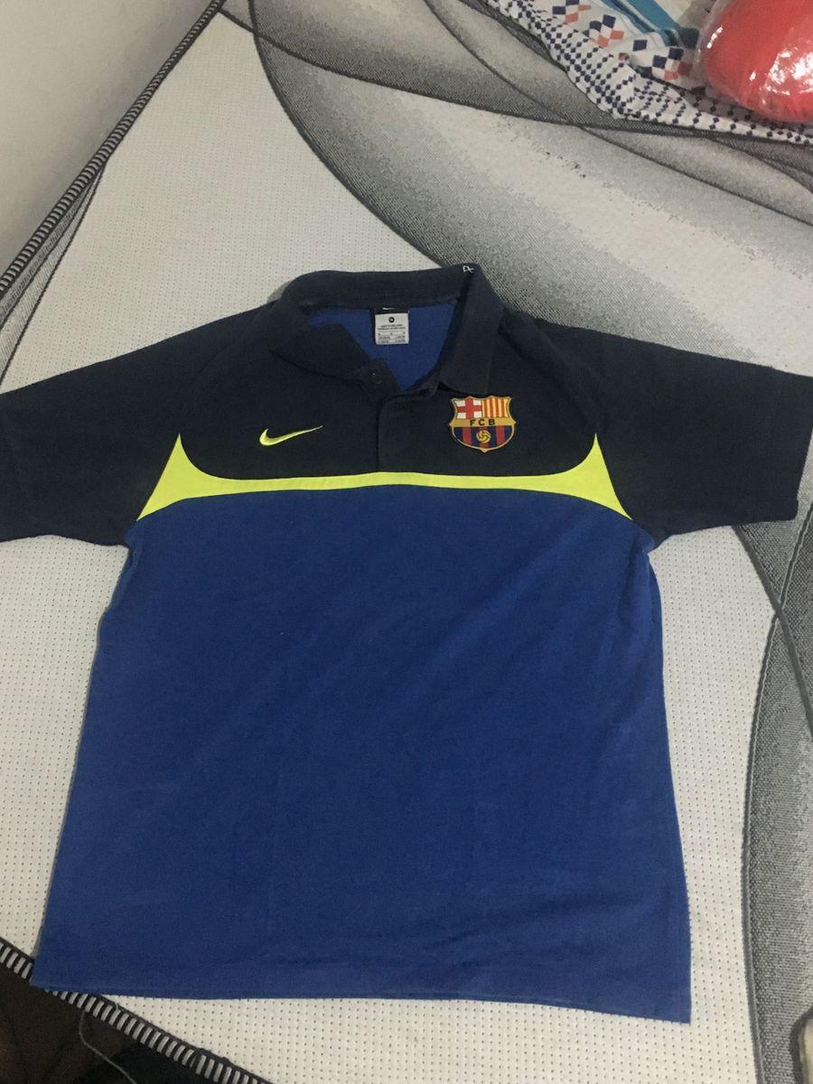 camisa time original nike - camisas nike.  Czm6ly9wag90b3muzw5qb2vplmnvbs5ici9wcm9kdwn0cy84mju0njkzl2qymzm4mgzhywq2mguzmdqzmmewmwm0mjzlm2jjzjy3lmpwzw  ... 3ff003cb534c0
