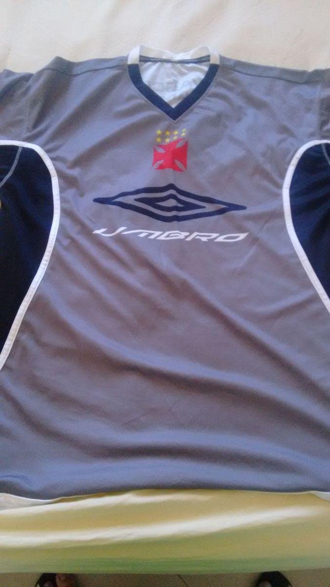 3ca01f16ee camisa umbro treino raridade tamanho sg - esportes umbro