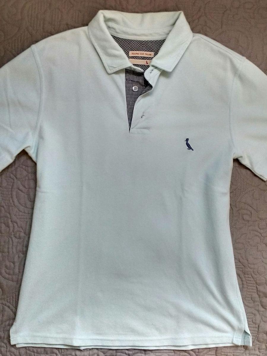 2d6dc3945c camisa verde água reserva - camisas reserva.  Czm6ly9wag90b3muzw5qb2vplmnvbs5ici9wcm9kdwn0cy8xmda0ntg2oc9mytu4mwm0nti4nzu3odgymjy4ymflndiwymrjmdbkys5qcgc  ...
