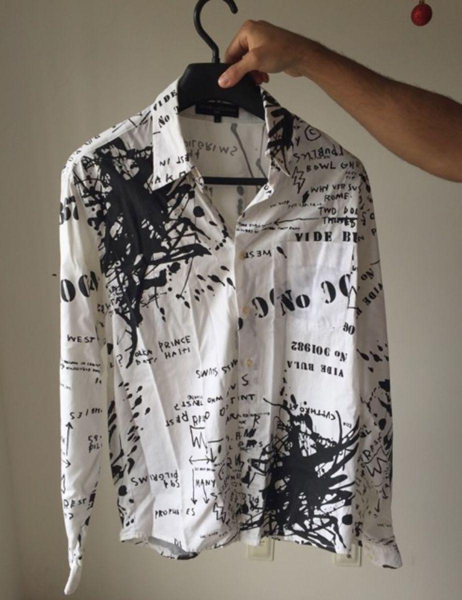 camisa vide bula - camisas vide bula.  Czm6ly9wag90b3muzw5qb2vplmnvbs5ici9wcm9kdwn0cy84mzy1mdg2lzizmdy4ogviowizngi1mjgwyjnhymq4yjy3mmflyjmxlmpwzw  ... 22fc71a468b8d
