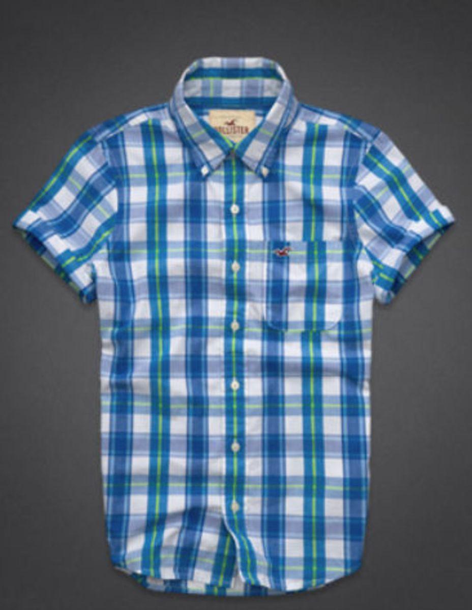 49915afd9d hollister - camisas hollister.  Czm6ly9wag90b3muzw5qb2vplmnvbs5ici9wcm9kdwn0cy8yntywntcvoguymwq3zti1nmu5owe0zmywmtmzm2e0mjuyotrmngmuanbn  ...