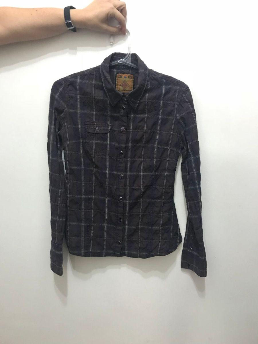 ff631502f0 camisa xadrez side walk - camisas sidewalk.  Czm6ly9wag90b3muzw5qb2vplmnvbs5ici9wcm9kdwn0cy83ntuymji1l2zjmdm3mdk4ztaxotc4nwiwzjhjnzq4ytriztfjogyzlmpwzw  ...