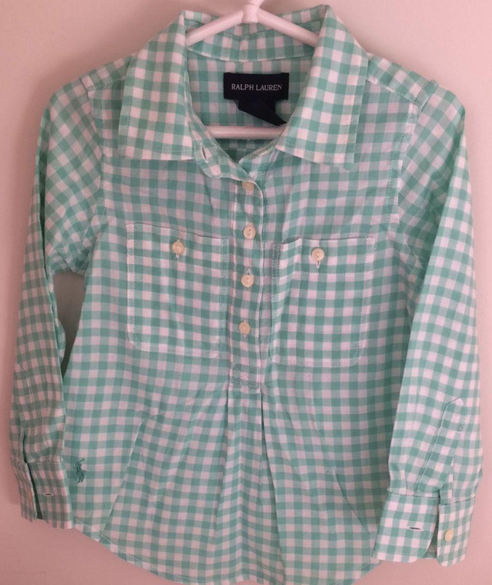 camisa xadrez - menina polo-ralph-lauren.  Czm6ly9wag90b3muzw5qb2vplmnvbs5ici9wcm9kdwn0cy81ntuyodm3lzvjzta4zdfjnjnhmzbkodu2ognmnmnky2e4ywq1ntzilmpwzw  ... f9131861136