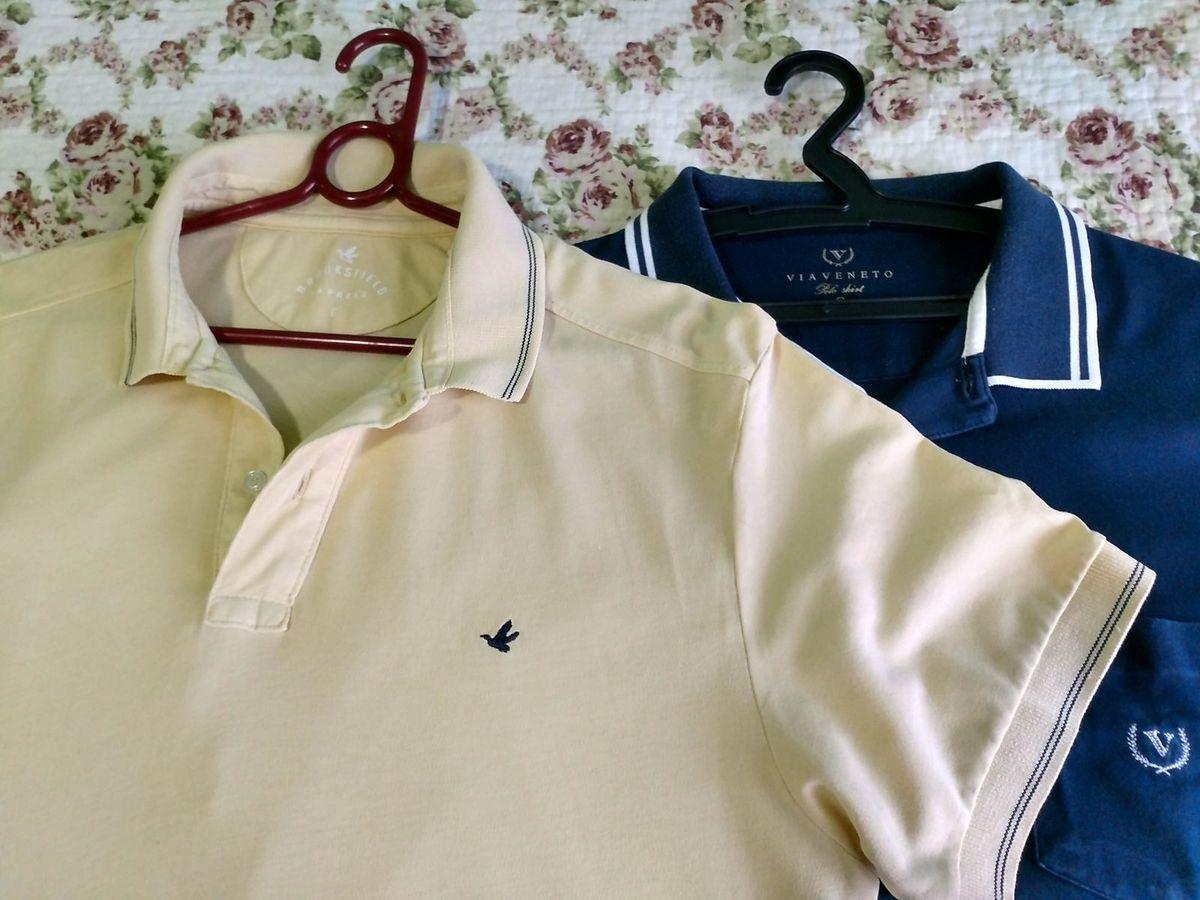 camisa .... - camisas brooksfield