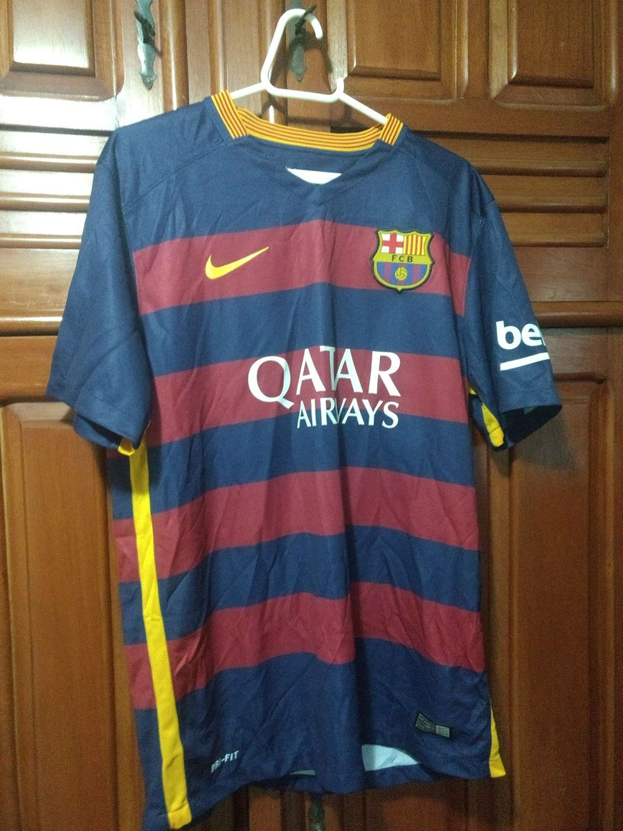 camise barcelona ( rivaldo) - camisas nike.  Czm6ly9wag90b3muzw5qb2vplmnvbs5ici9wcm9kdwn0cy83njaymjywlzvinjy2zmmxnwjmmzrmytzlzmrjnme1m2vmztkyztu5lmpwzw  ... 8599457028781