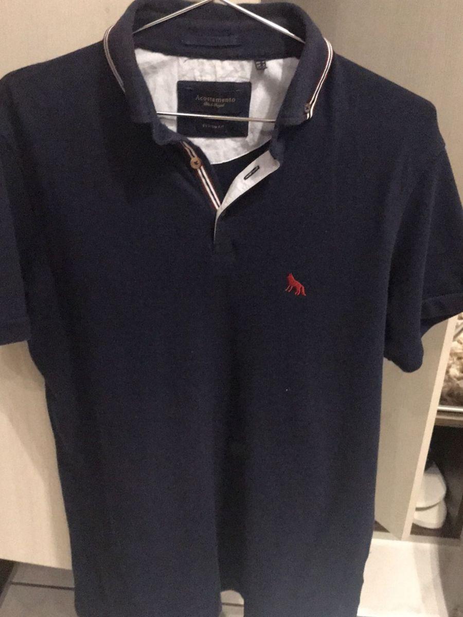 c355b4d857 camiseta acostamento - camisetas acostamento.  Czm6ly9wag90b3muzw5qb2vplmnvbs5ici9wcm9kdwn0cy85mjm1odm2l2mzywiymgmwzde3n2rhzjg4yjdiotbjodyxnzmzzwfjlmpwzw
