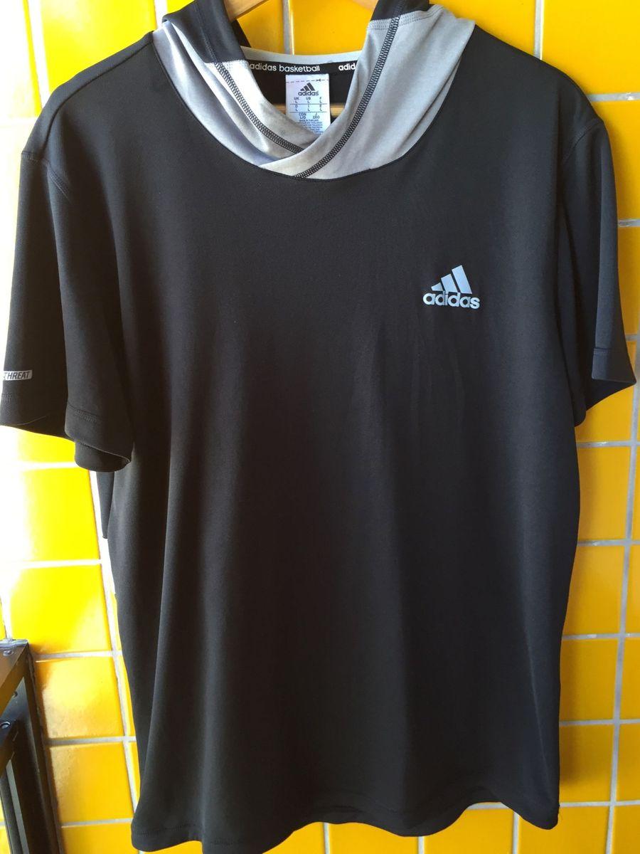 camiseta adidas c  capuz ss - camisetas adidas.  Czm6ly9wag90b3muzw5qb2vplmnvbs5ici9wcm9kdwn0cy85mdcxmdkvzty5yznmmgixmdzmzge4y2zlnjexothlzmi2yjiyn2uuanbn  ... 622d82ddf1b8b