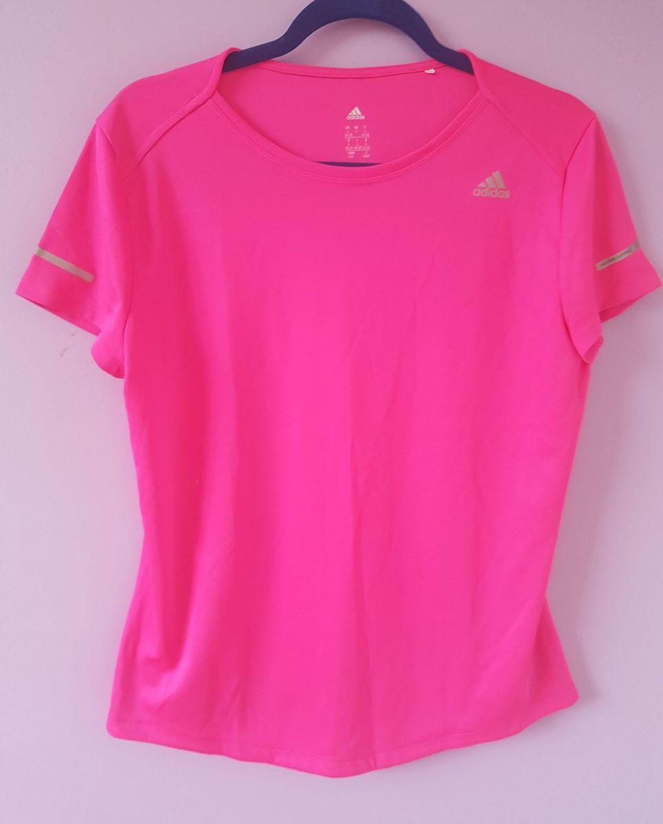 351825f5878 camiseta adidas running - camisetas adidas.  Czm6ly9wag90b3muzw5qb2vplmnvbs5ici9wcm9kdwn0cy85mjg2odkyl2q4mtqwyzkymwy0zte3odgxmtrkowyxotfjmjk2ztjklmpwzw  ...