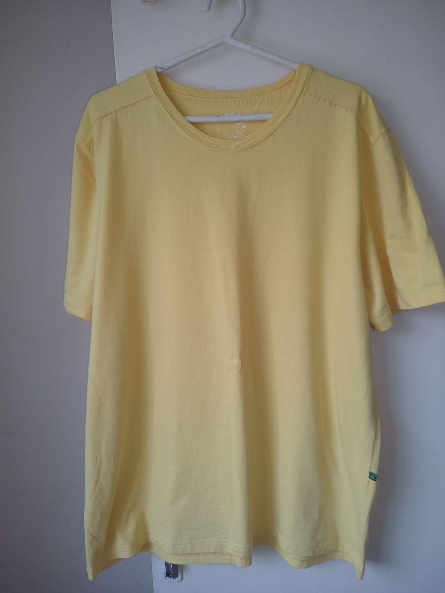 287f6d761a camiseta amarela. - camisetas hering.  Czm6ly9wag90b3muzw5qb2vplmnvbs5ici9wcm9kdwn0cy8xmtiwnti5mi84nti5zdyyyjlmzty2mtm1zwvmzja1mjiwy2qwnze3zi5qcgc  ...