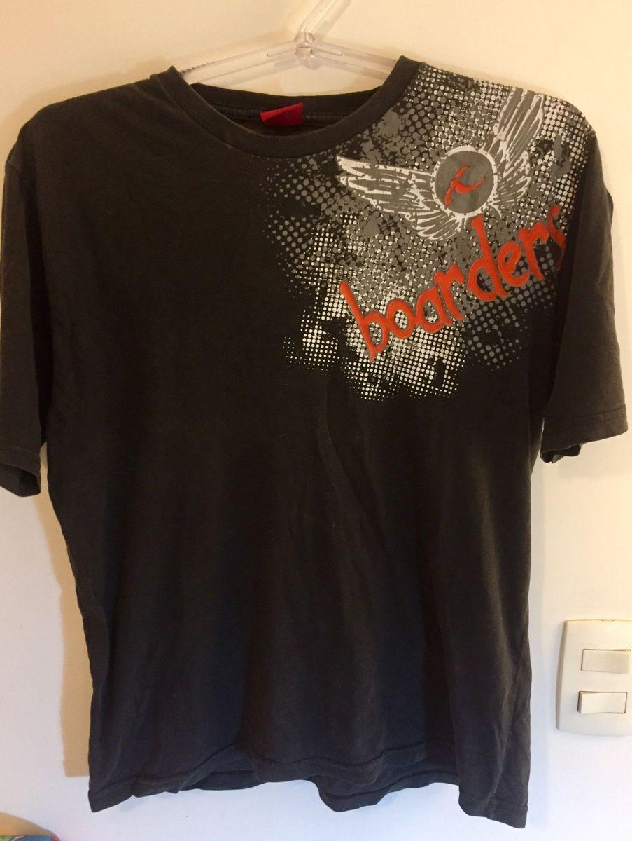 0ab579fddd camiseta arpador - praia sem marca.  Czm6ly9wag90b3muzw5qb2vplmnvbs5ici9wcm9kdwn0cy81otiwmjc2l2myzwy1mzljnzkwmze2ztjkzmvlownmytuwzdgwmzi5lmpwzw