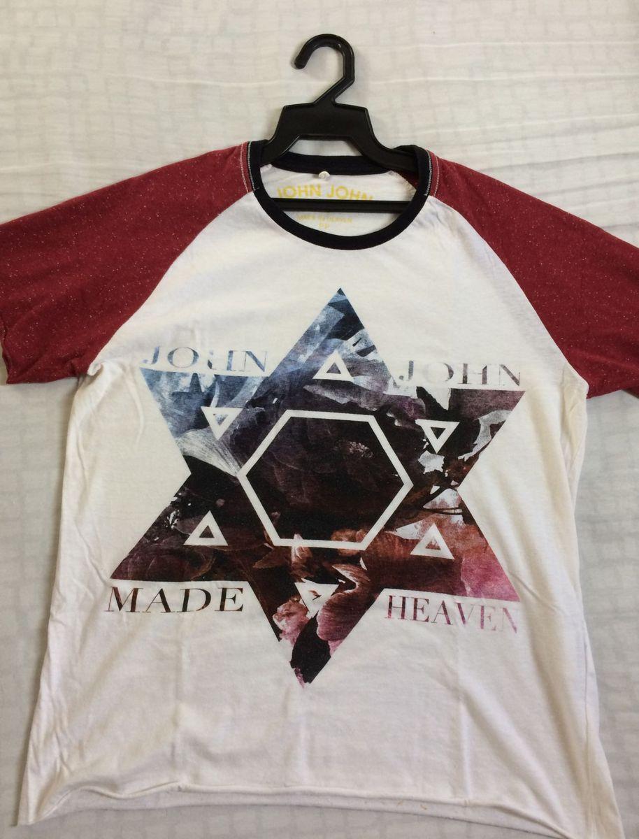 594ea7f893 camiseta básica john john - camisetas john john.  Czm6ly9wag90b3muzw5qb2vplmnvbs5ici9wcm9kdwn0cy81mzg1oti1lzbmotzjzmzlymnjmtdinge5zda1owi1zmu0n2nlmguwlmpwzw