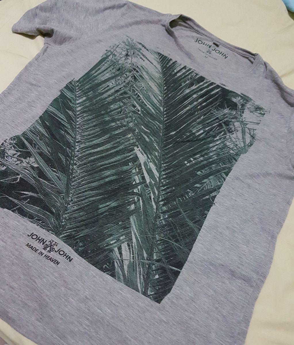 c12f1e031b camiseta basica john john - camisetas john john.  Czm6ly9wag90b3muzw5qb2vplmnvbs5ici9wcm9kdwn0cy8ynjm5mjivmzdimdljmjrlogqzmtjmmjriothmzwq5mjhhzda4m2uuanbn  ...