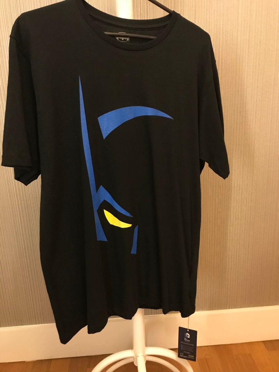 bcbf112d4 camiseta batman oficial loja dc comics. - camisetas dc comics