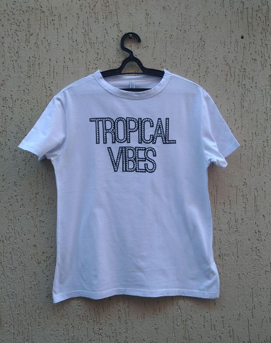 camiseta branca - camisetas blue steel