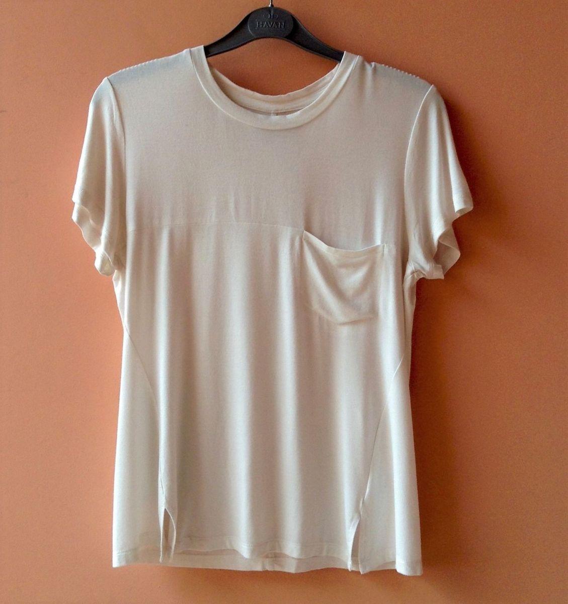camiseta cori p nova - camisetas cori.  Czm6ly9wag90b3muzw5qb2vplmnvbs5ici9wcm9kdwn0cy81mzuwody3lzu1njcwzjllzdgyyjgyywjlnzk2yjfiymi0odmxyjjilmpwzw  ... 08d3e4e80455c