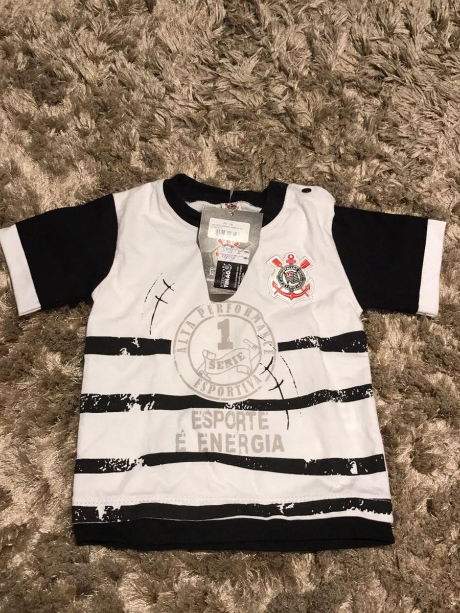 camiseta corinthians - bebê camiseta-corinthians.  Czm6ly9wag90b3muzw5qb2vplmnvbs5ici9wcm9kdwn0cy85mtc3mzivogi4ogzlzwzlmmrmmmjinweym2qxmwnhzdc3nzg5nzcuanbn  ... e0a2f7a1c44d5