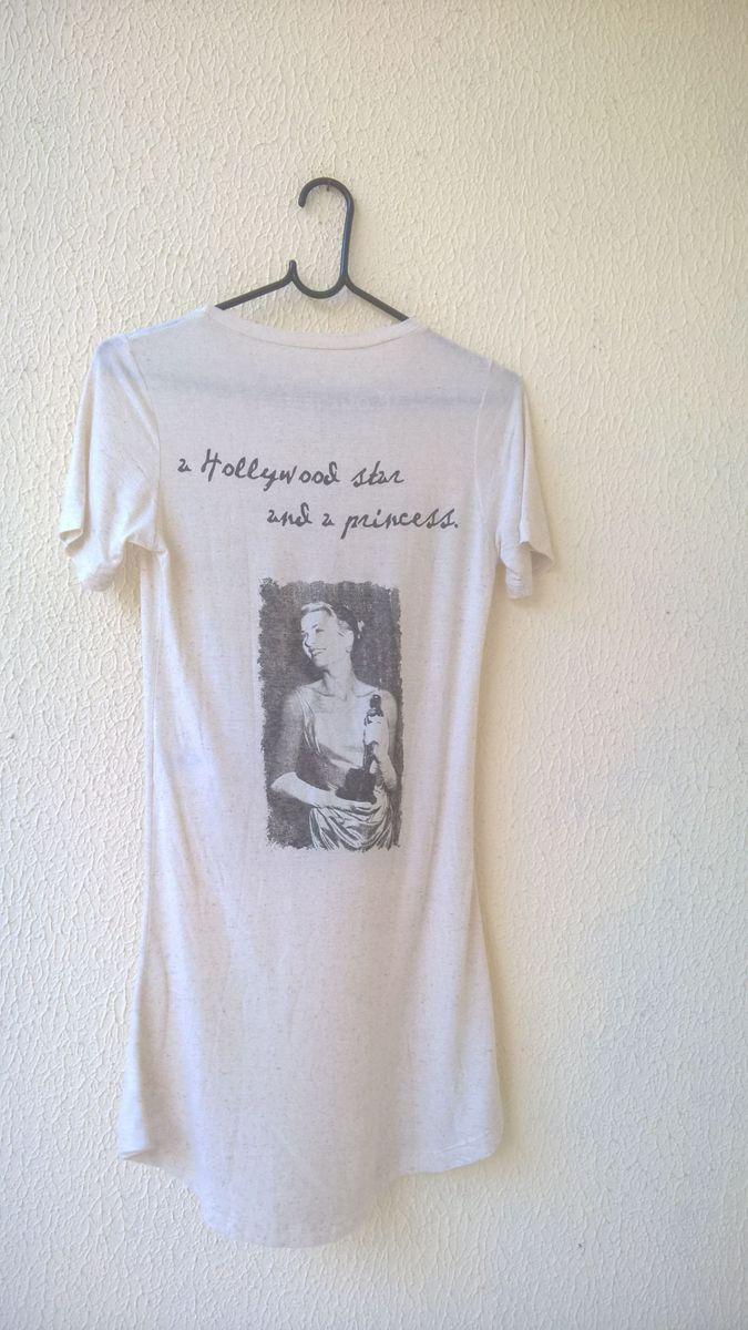 camiseta cowmiseta - camisetas cowmiseta