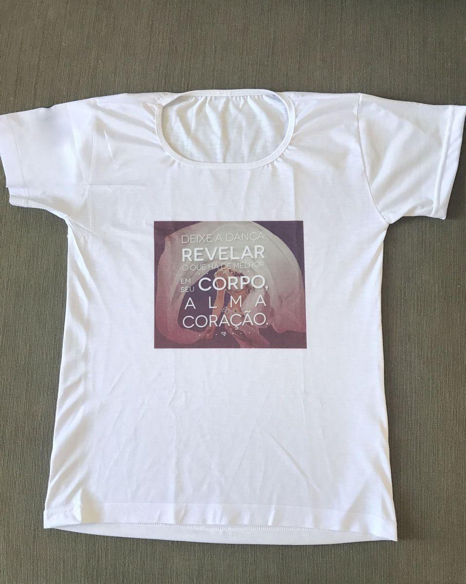 3b1431c5d camiseta dança do ventre - baby look - ref:005 + brinde - camisetas sem